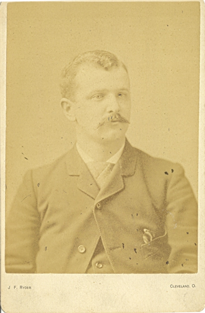 Cabinet Photographs Replaced The Carte De Visite In Public Popularity 1870s And Flourished Through 1890s Some Were Produced